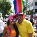 Pride 2019 Bermuda Parade by Silvia Lozada (25)