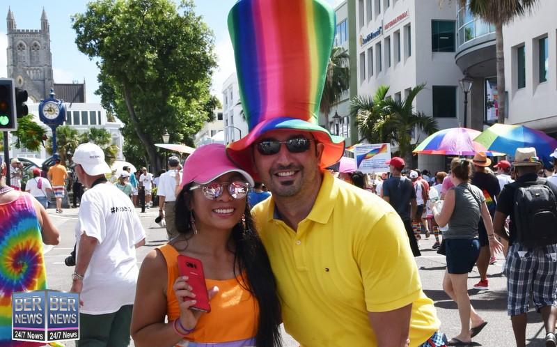 Pride-2019-Bermuda-Parade-by-Silvia-Lozada-25