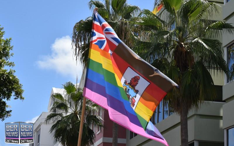 Pride-2019-Bermuda-Parade-by-Silvia-Lozada-26