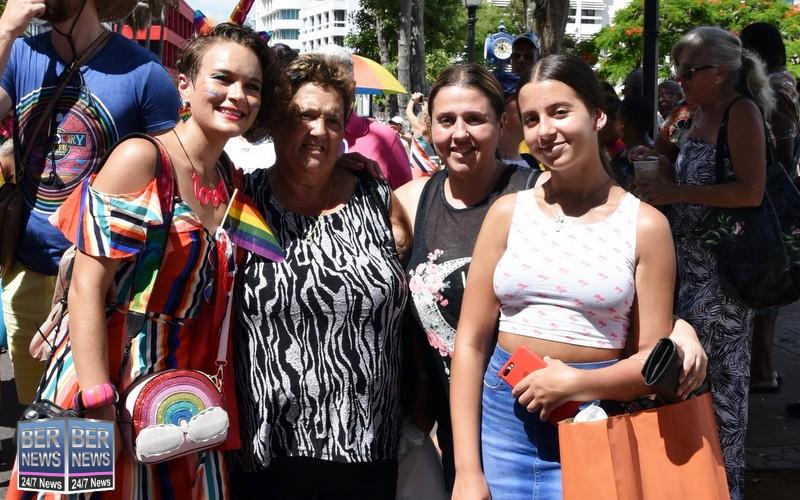 Pride-2019-Bermuda-Parade-by-Silvia-Lozada-27