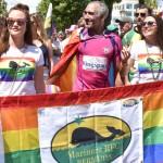 Pride 2019 Bermuda Parade by Silvia Lozada (28)
