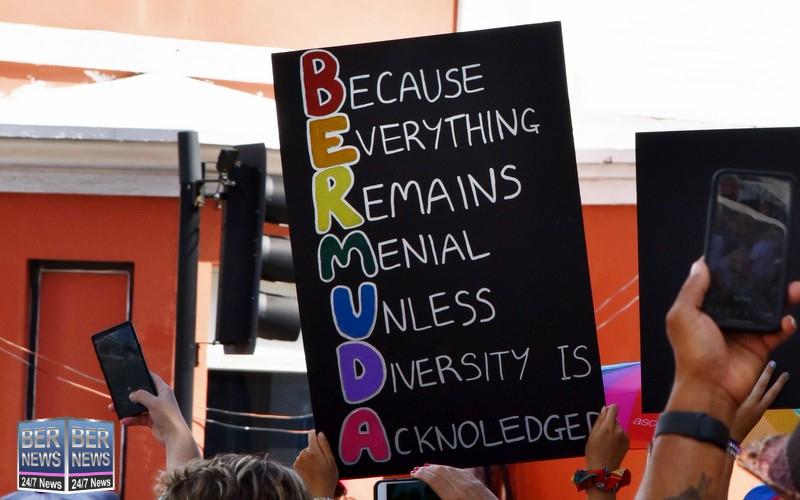 Pride-2019-Bermuda-Parade-by-Silvia-Lozada-29