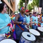 Pride 2019 Bermuda Parade by Silvia Lozada (30)