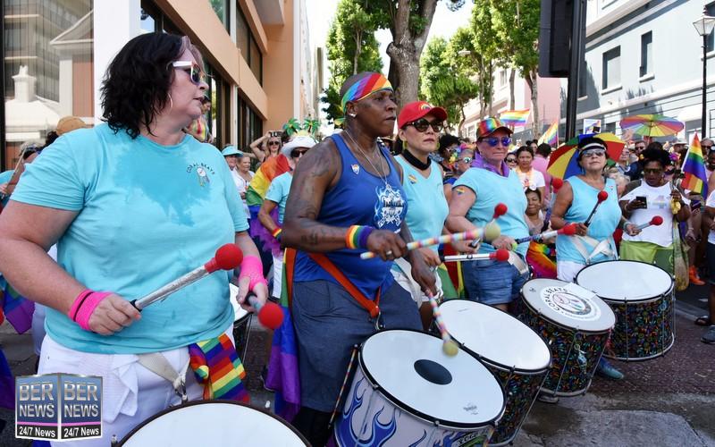 Pride-2019-Bermuda-Parade-by-Silvia-Lozada-30