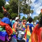 Pride 2019 Bermuda Parade by Silvia Lozada (32)
