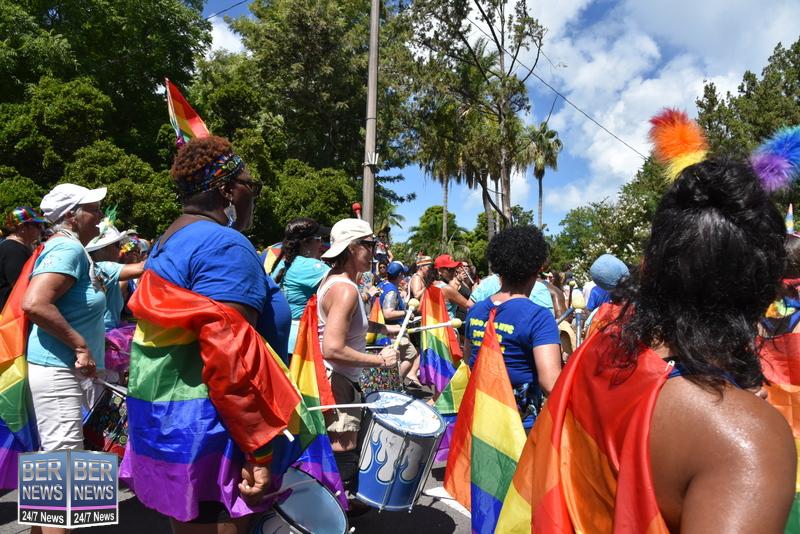 Pride-2019-Bermuda-Parade-by-Silvia-Lozada-32