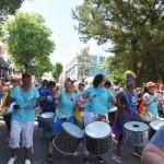 Pride 2019 Bermuda Parade by Silvia Lozada (33)