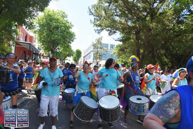 Pride-2019-Bermuda-Parade-by-Silvia-Lozada-33