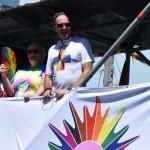 Pride 2019 Bermuda Parade by Silvia Lozada (36)