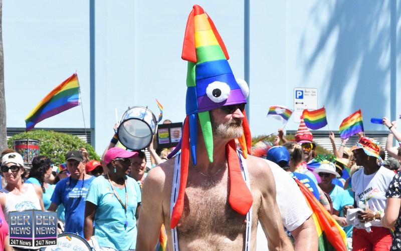 Pride-2019-Bermuda-Parade-by-Silvia-Lozada-38