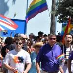Pride 2019 Bermuda Parade by Silvia Lozada (39)