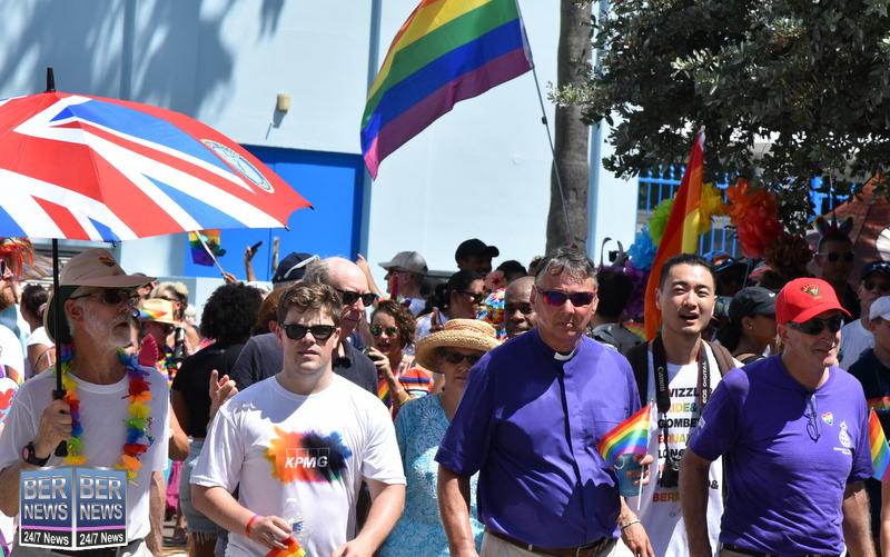 Pride-2019-Bermuda-Parade-by-Silvia-Lozada-39