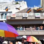 Pride 2019 Bermuda Parade by Silvia Lozada (4)