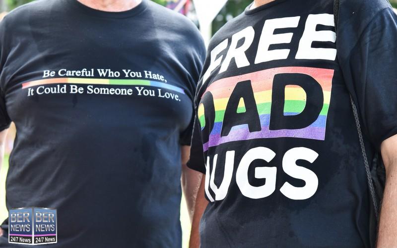 Pride-2019-Bermuda-Parade-by-Silvia-Lozada-43