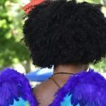 Pride 2019 Bermuda Parade by Silvia Lozada (45)
