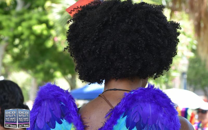 Pride-2019-Bermuda-Parade-by-Silvia-Lozada-45