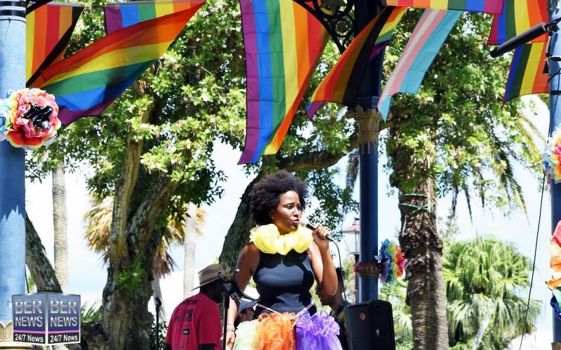 Pride-2019-Bermuda-Parade-by-Silvia-Lozada-48