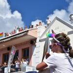 Pride 2019 Bermuda Parade by Silvia Lozada (5)