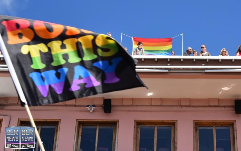 Pride-2019-Bermuda-Parade-by-Silvia-Lozada-6