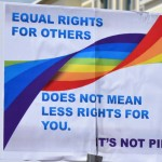 Pride 2019 Bermuda Parade by Silvia Lozada (8)