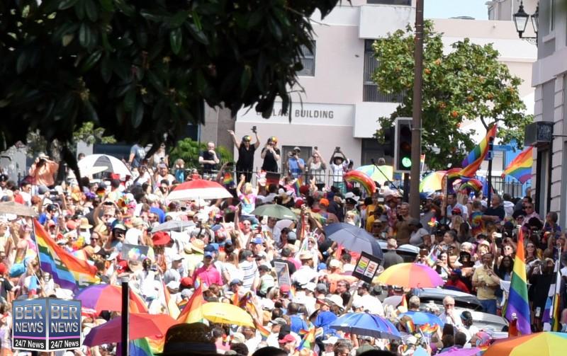 Pride-2019-Bermuda-Parade-by-Silvia-Lozada-9