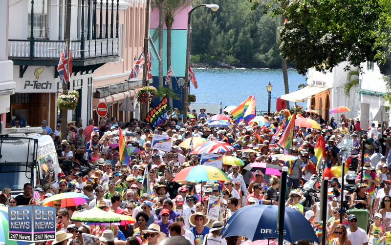 Pride-Parade-Bermuda-S-pics-LGBTQ-2019-1-1
