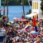 Pride Parade Bermuda S pics LGBTQ 2019 (2) (1)