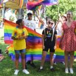 Pride Parade Bermuda S pics LGBTQ 2019 (3) (1)