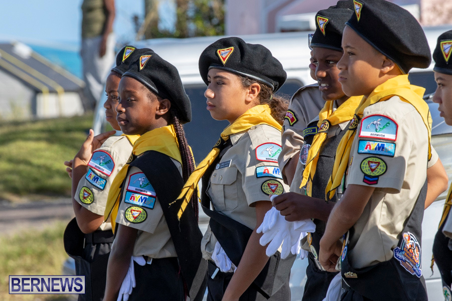 SDA-Pathfinders-Adventurers-at-World-Pathfinder-Day-March-Bermuda-September-21-2019-0017
