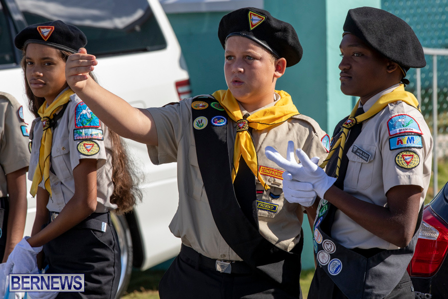 SDA-Pathfinders-Adventurers-at-World-Pathfinder-Day-March-Bermuda-September-21-2019-0031