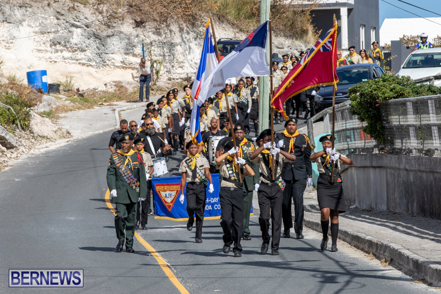 SDA-Pathfinders-Adventurers-at-World-Pathfinder-Day-March-Bermuda-September-21-2019-0049