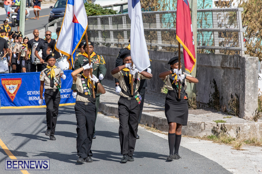 SDA-Pathfinders-Adventurers-at-World-Pathfinder-Day-March-Bermuda-September-21-2019-0052