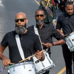 SDA Pathfinders Adventurers at World Pathfinder Day March Bermuda, September 21 2019-0069