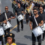 SDA Pathfinders Adventurers at World Pathfinder Day March Bermuda, September 21 2019-0070