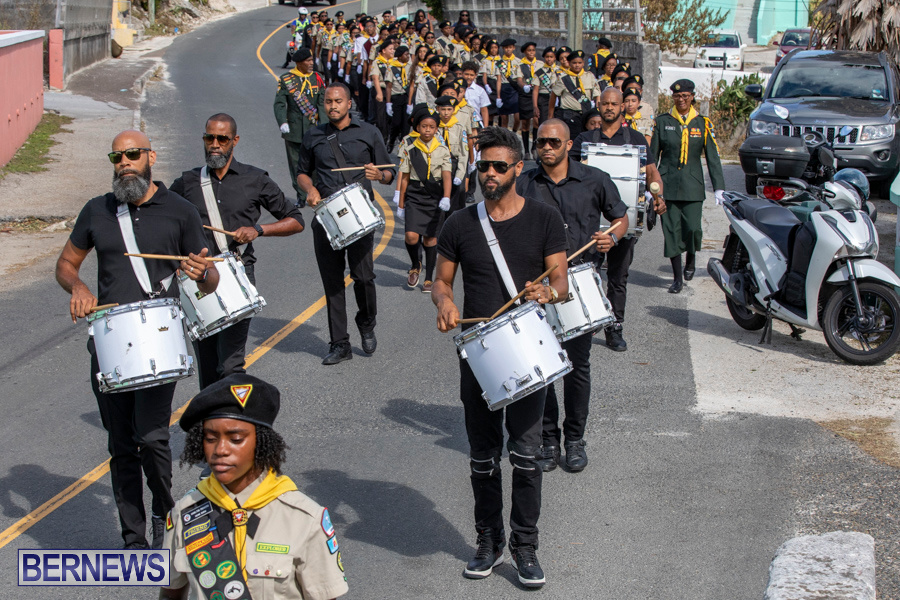 SDA-Pathfinders-Adventurers-at-World-Pathfinder-Day-March-Bermuda-September-21-2019-0071