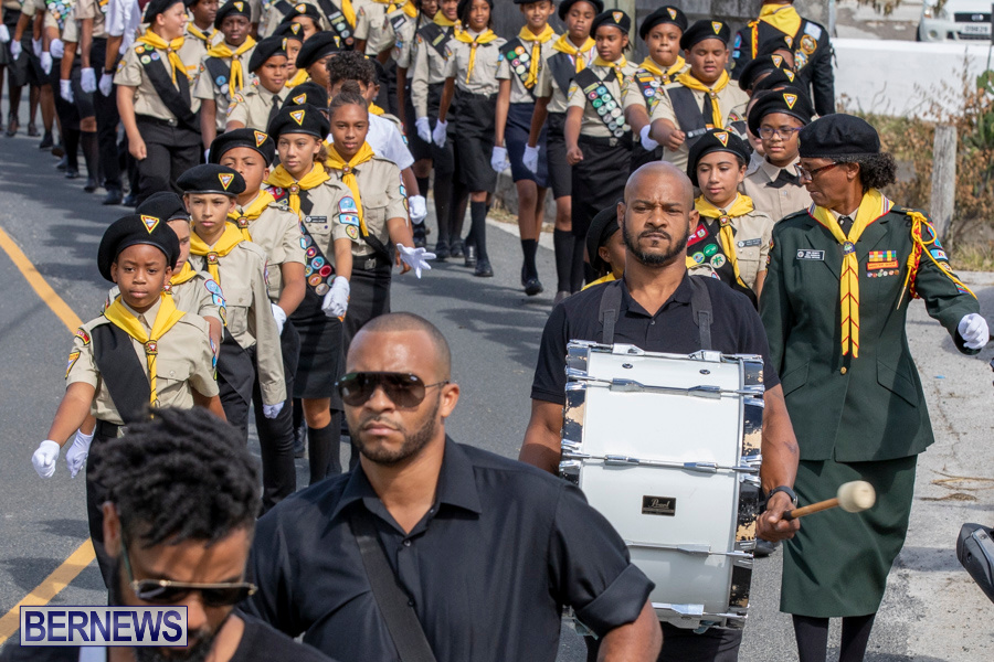 SDA-Pathfinders-Adventurers-at-World-Pathfinder-Day-March-Bermuda-September-21-2019-0073