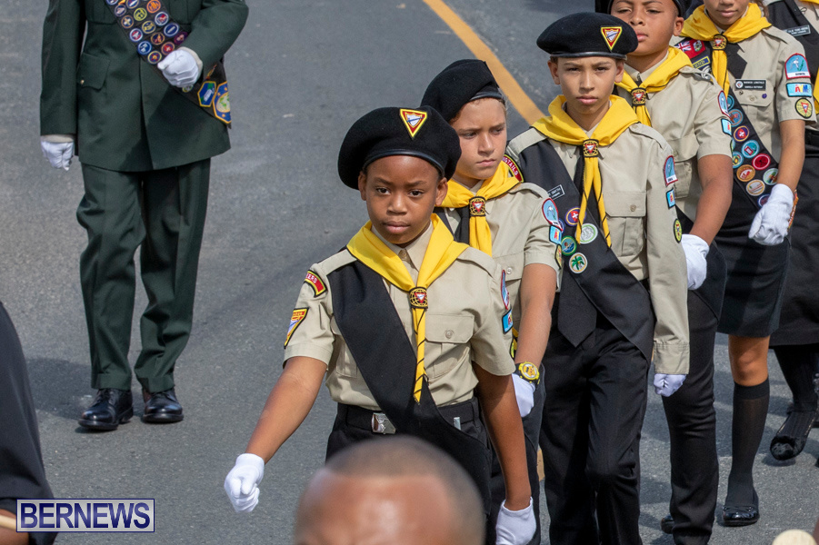 SDA-Pathfinders-Adventurers-at-World-Pathfinder-Day-March-Bermuda-September-21-2019-0076