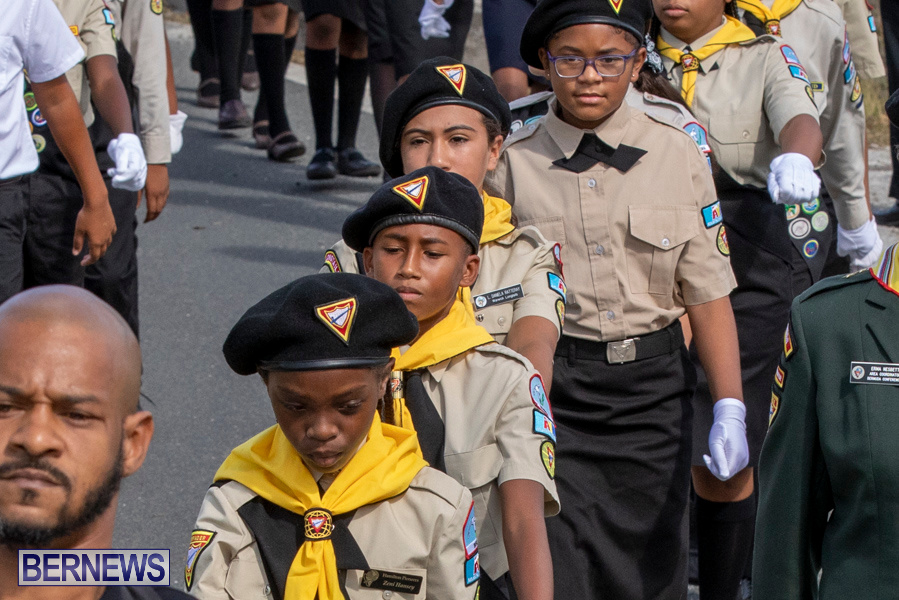 SDA-Pathfinders-Adventurers-at-World-Pathfinder-Day-March-Bermuda-September-21-2019-0078