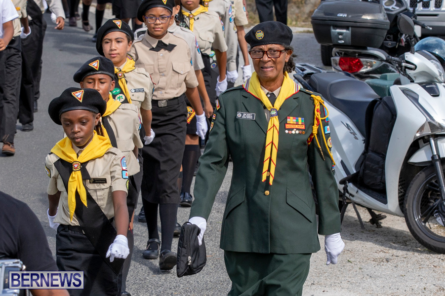 SDA-Pathfinders-Adventurers-at-World-Pathfinder-Day-March-Bermuda-September-21-2019-0079