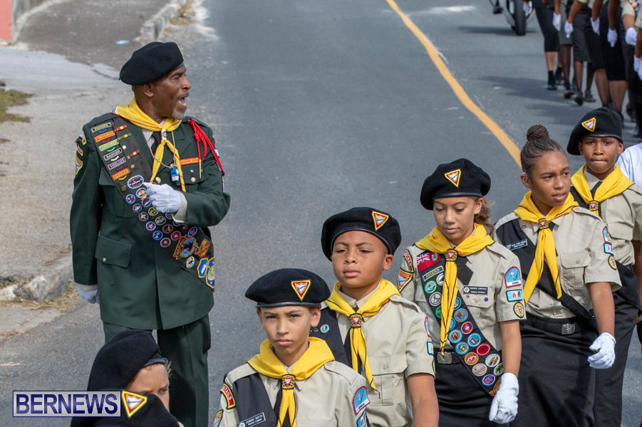 SDA-Pathfinders-Adventurers-at-World-Pathfinder-Day-March-Bermuda-September-21-2019-0081