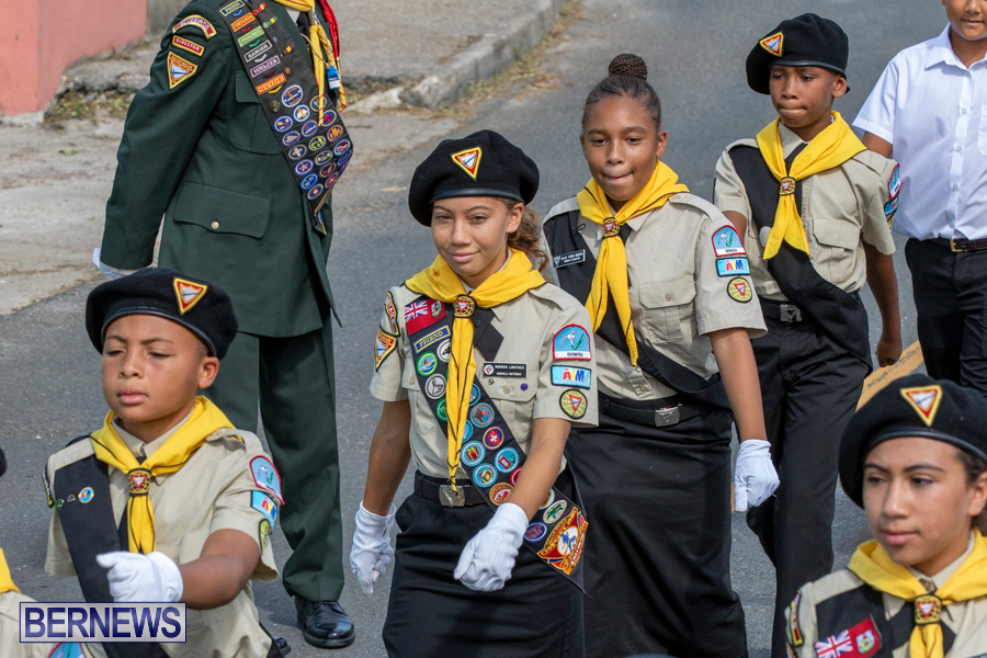 SDA-Pathfinders-Adventurers-at-World-Pathfinder-Day-March-Bermuda-September-21-2019-0085