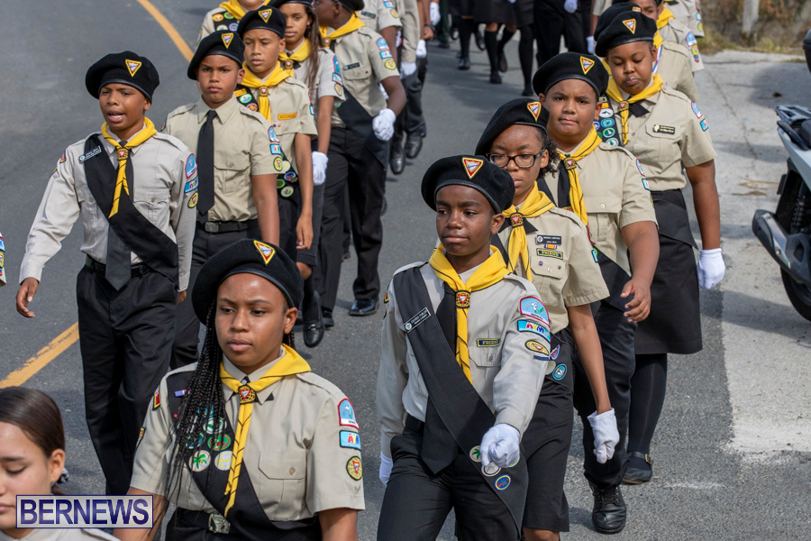 SDA-Pathfinders-Adventurers-at-World-Pathfinder-Day-March-Bermuda-September-21-2019-0090