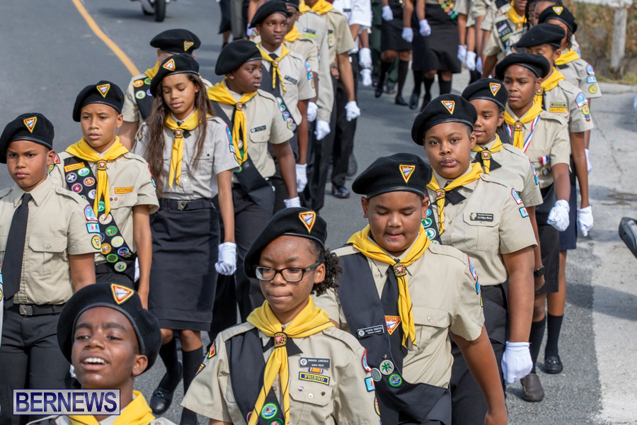 SDA-Pathfinders-Adventurers-at-World-Pathfinder-Day-March-Bermuda-September-21-2019-0092