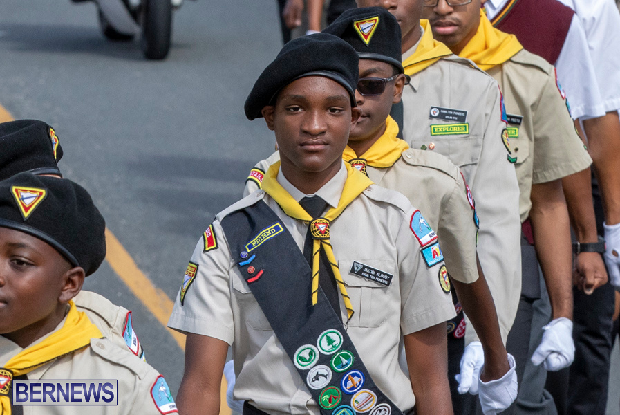 SDA-Pathfinders-Adventurers-at-World-Pathfinder-Day-March-Bermuda-September-21-2019-0094