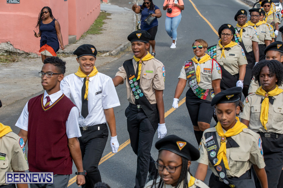 SDA-Pathfinders-Adventurers-at-World-Pathfinder-Day-March-Bermuda-September-21-2019-0104