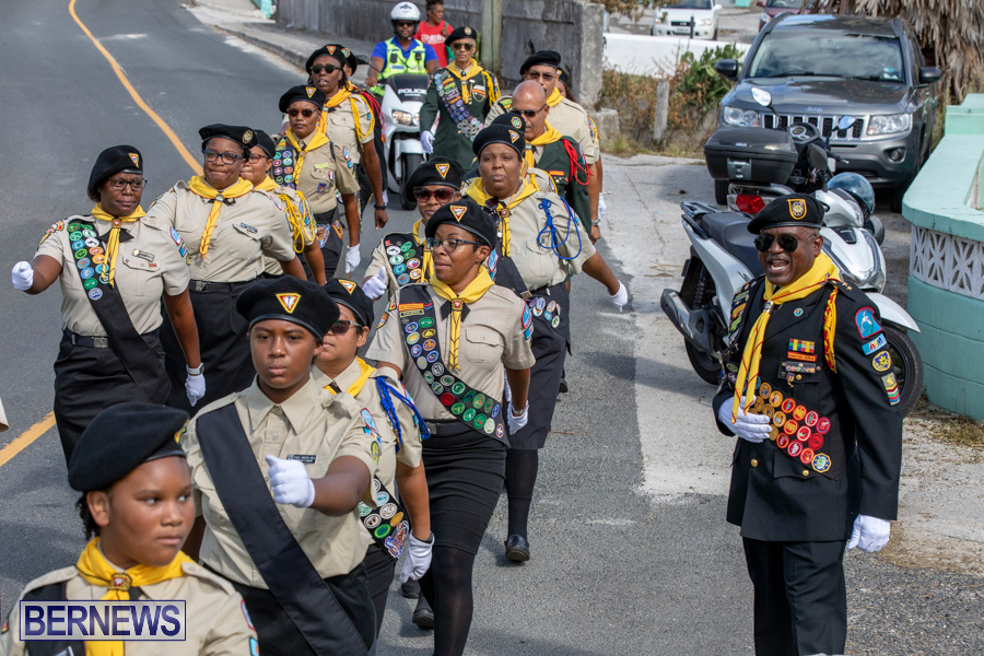 SDA-Pathfinders-Adventurers-at-World-Pathfinder-Day-March-Bermuda-September-21-2019-0107