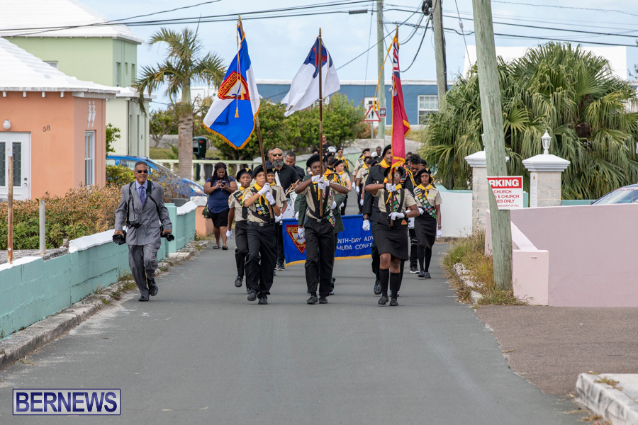 SDA-Pathfinders-Adventurers-at-World-Pathfinder-Day-March-Bermuda-September-21-2019-0123