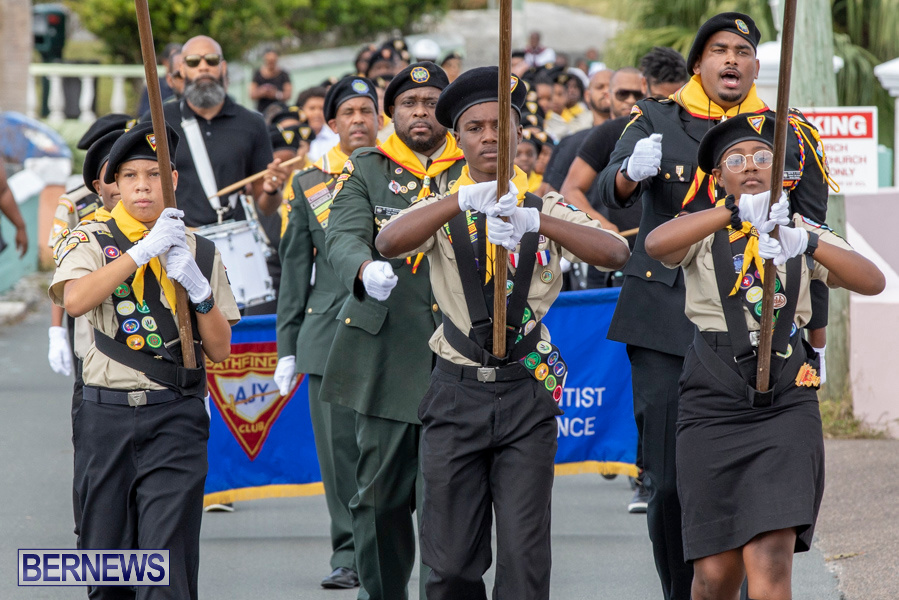 SDA-Pathfinders-Adventurers-at-World-Pathfinder-Day-March-Bermuda-September-21-2019-0128