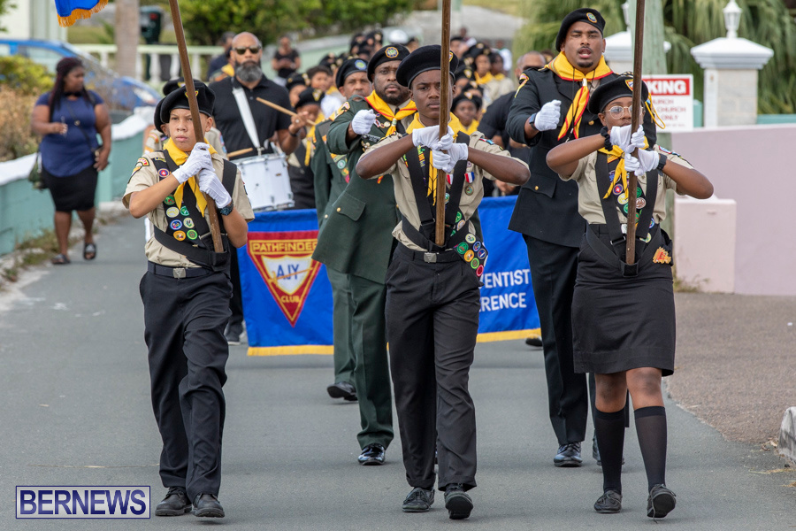 SDA-Pathfinders-Adventurers-at-World-Pathfinder-Day-March-Bermuda-September-21-2019-0129