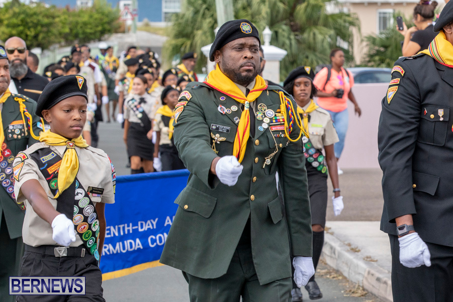 SDA-Pathfinders-Adventurers-at-World-Pathfinder-Day-March-Bermuda-September-21-2019-0137